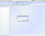informatica:debian-ts31:screenshot-launch-cf.png